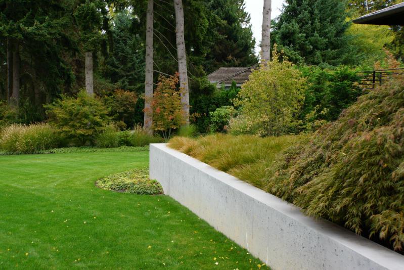 Landscape architecture phase 2 terrain seattle for Terrain landscape architecture