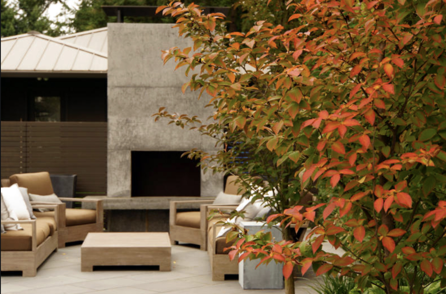 patio-design-seattle.jpg